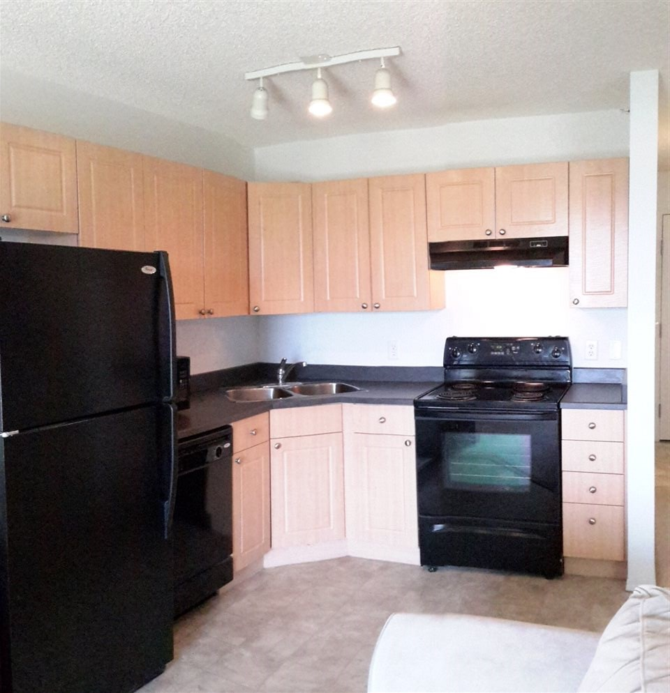 Photo 2: #407 70 Woodsmere Close: Fort Saskatchewan Condo for sale : MLS(r) # E4046930
