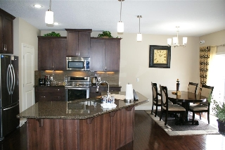 Main Photo: 4151 ALEXANDER Way in Edmonton: Zone 55 House for sale : MLS(r) # E4052956