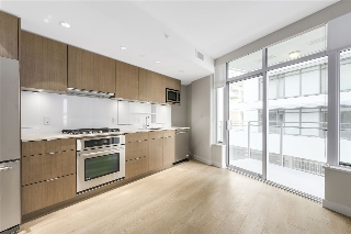 "Main Photo: 202 161 E 1ST Avenue in Vancouver: Mount Pleasant VE Condo for sale in ""BLOCK 100"" (Vancouver East)  : MLS(r) # R2143675"