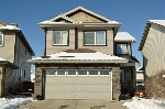 Main Photo: 6420 3 Avenue in Edmonton: Zone 53 House for sale : MLS(r) # E4053781