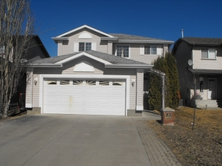 Main Photo: 19030 49A Avenue NW in Edmonton: Zone 20 House for sale : MLS(r) # E4054133
