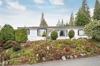 Main Photo: 566 YALE Road in Port Moody: College Park PM House for sale : MLS(r) # R2147740