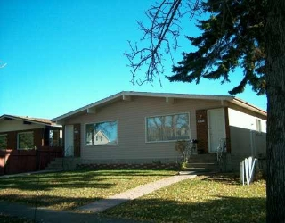 Main Photo: 12211-12213 80 Street NW in Edmonton: Zone 05 House Duplex for sale : MLS® # E4055440