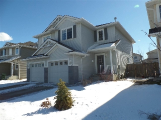 Main Photo: 23 Chestermere Way: Sherwood Park House Half Duplex for sale : MLS(r) # E4055548