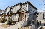 Main Photo: 1 9515 160 Avenue in Edmonton: Zone 28 Townhouse for sale : MLS(r) # E4058129