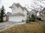 Main Photo: 2021 Haddow Drive in Edmonton: Zone 14 House for sale : MLS(r) # E4058424