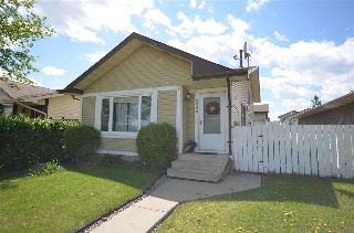 Main Photo: 3946 51 Street: Gibbons House for sale : MLS(r) # E4061238