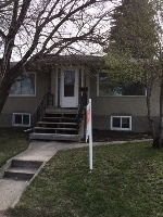 Main Photo: 10235 79 Street in Edmonton: Zone 19 House for sale : MLS(r) # E4061975