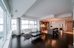 Main Photo: 205 2504 109 Street in Edmonton: Zone 16 Condo for sale : MLS(r) # E4061995