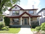 Main Photo: 1720 Tomlinson Common in Edmonton: Zone 14 House for sale : MLS(r) # E4062939