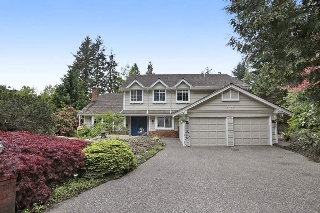 "Main Photo: 5710 WESTPORT Wynd in West Vancouver: Eagle Harbour House for sale in ""Eagle Harbour"" : MLS® # R2163989"