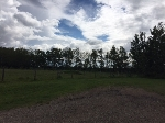 Main Photo: Twp 510 RR 280: Rural Parkland County Rural Land/Vacant Lot for sale : MLS(r) # E4062982