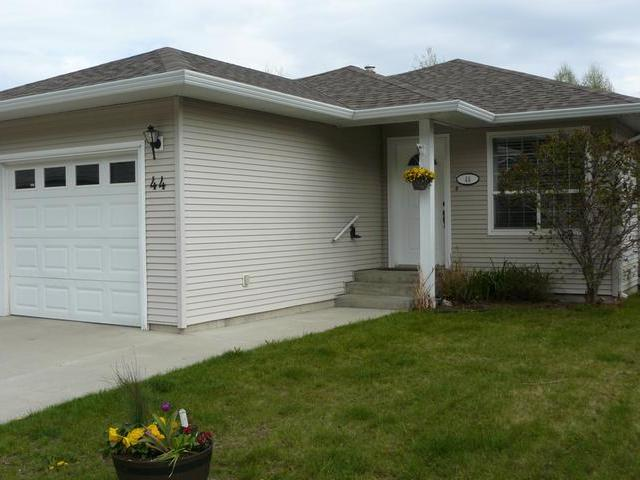 Photo 14: 44 1951 LODGEPOLE DRIVE in : Pineview Valley House for sale (Kamloops)  : MLS(r) # 140245