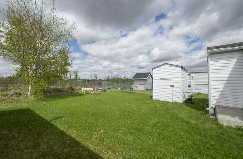 Photo 19: 744 53222 RR 272: Rural Parkland County Mobile for sale : MLS(r) # E4064236
