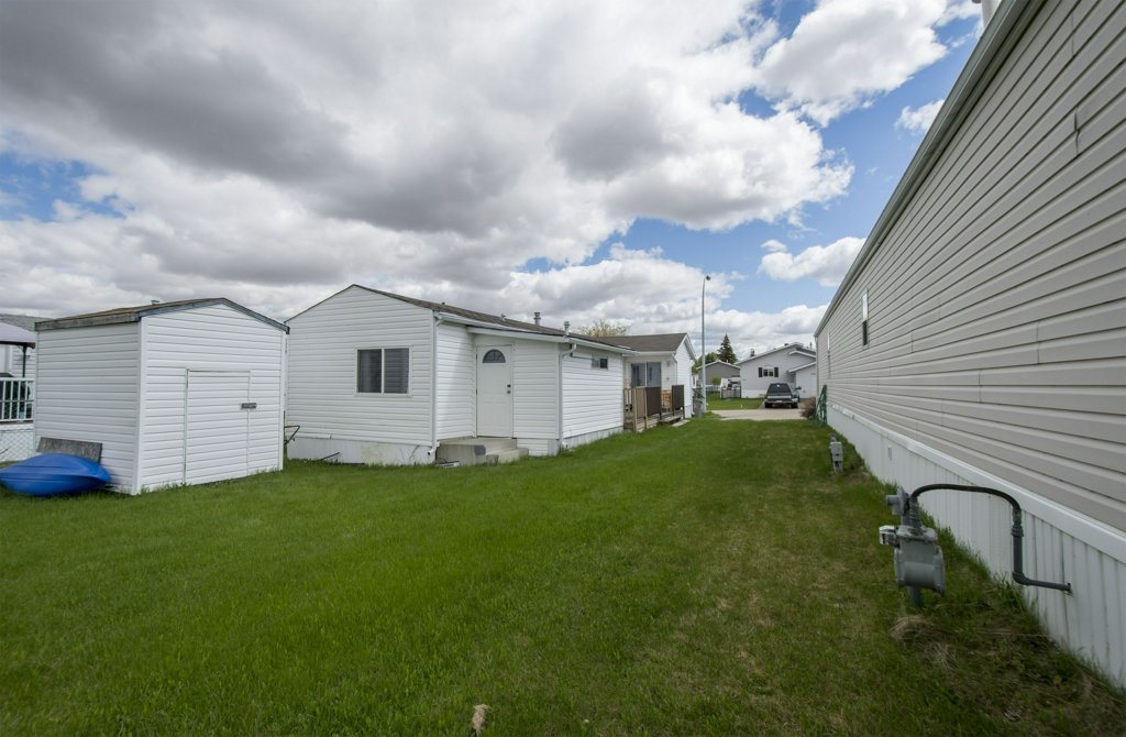 Photo 20: 744 53222 RR 272: Rural Parkland County Mobile for sale : MLS(r) # E4064236