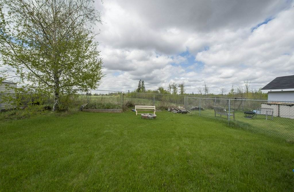 Photo 22: 744 53222 RR 272: Rural Parkland County Mobile for sale : MLS(r) # E4064236