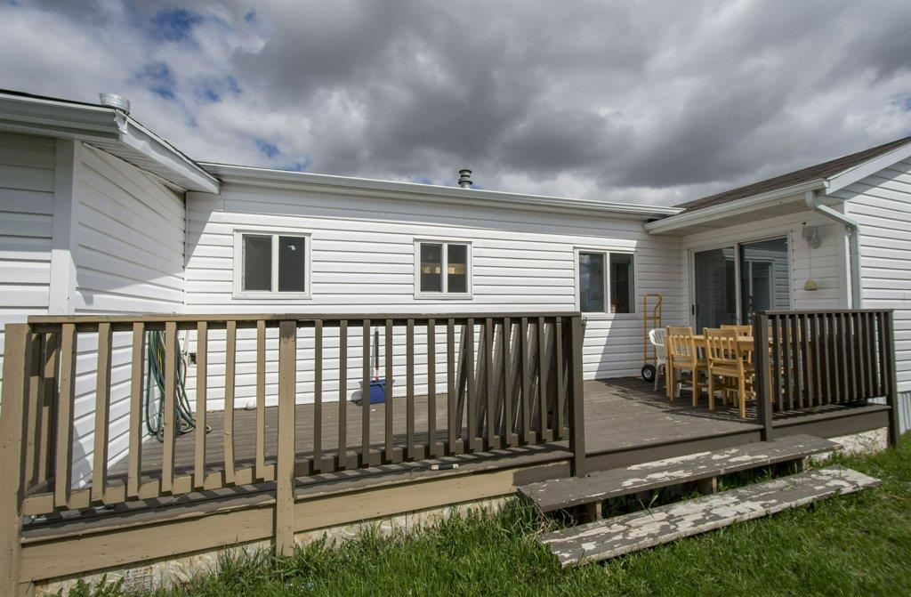 Photo 18: 744 53222 RR 272: Rural Parkland County Mobile for sale : MLS(r) # E4064236