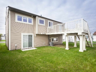 Main Photo: 15932 108 Avenue in Edmonton: Zone 21 House for sale : MLS(r) # E4064820
