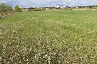 Main Photo: 27024 Twp 511: Rural Parkland County Rural Land/Vacant Lot for sale : MLS(r) # E4065225