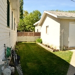 Main Photo: 6710 ADA Boulevard in Edmonton: Zone 09 House for sale : MLS(r) # E4065851