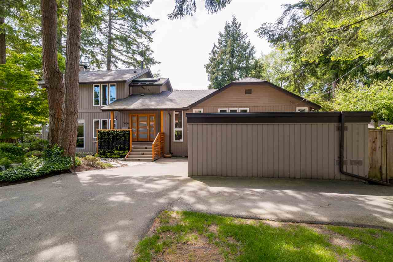 Main Photo: 5936 WHITCOMB Place in Delta: Beach Grove House for sale (Tsawwassen)  : MLS®# R2171187