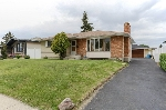 Main Photo: 3508 104 Street in Edmonton: Zone 16 House for sale : MLS(r) # E4067202