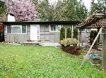 Main Photo: 7831 FALCON Crescent in Mission: Mission BC House for sale : MLS(r) # R2174242