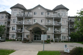 Main Photo: 220 2420 108 Street in Edmonton: Zone 16 Condo for sale : MLS® # E4067742