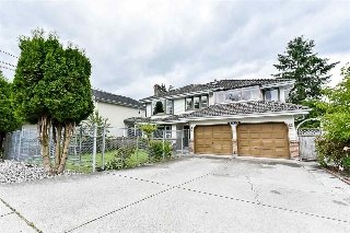 Main Photo: 8019 164 Street in Surrey: Fleetwood Tynehead House for sale : MLS(r) # R2172481