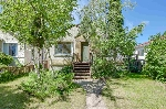 Main Photo: 11428 67 Street in Edmonton: Zone 09 House for sale : MLS(r) # E4069959