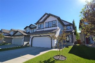 Main Photo:  in Edmonton: Zone 55 House for sale : MLS(r) # E4070191