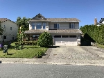 Main Photo: 31121 EDGEHILL Avenue in Abbotsford: Abbotsford West House for sale : MLS(r) # R2181116