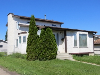 Main Photo: 7120 187A Street in Edmonton: Zone 20 House for sale : MLS(r) # E4070711