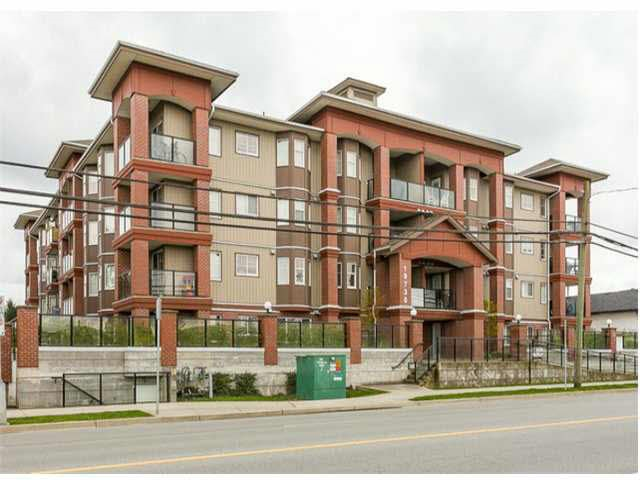 FEATURED LISTING: 209 - 19730 56 Avenue Langley