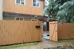 Main Photo: 7118 178 Street in Edmonton: Zone 20 Townhouse for sale : MLS® # E4075473