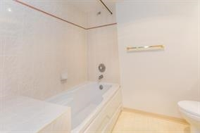 "Photo 9: 103 5350 VICTORY Street in Burnaby: Metrotown Condo for sale in ""PARKVIEW PLACE"" (Burnaby South)  : MLS® # R2196444"