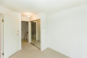 "Photo 8: 103 5350 VICTORY Street in Burnaby: Metrotown Condo for sale in ""PARKVIEW PLACE"" (Burnaby South)  : MLS® # R2196444"