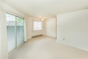 "Photo 7: 103 5350 VICTORY Street in Burnaby: Metrotown Condo for sale in ""PARKVIEW PLACE"" (Burnaby South)  : MLS® # R2196444"