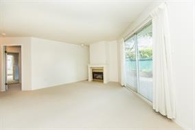"Photo 3: 103 5350 VICTORY Street in Burnaby: Metrotown Condo for sale in ""PARKVIEW PLACE"" (Burnaby South)  : MLS® # R2196444"