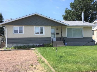 Main Photo: 9524 99 A Avenue: Westlock House for sale : MLS® # E4077770