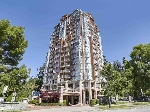 "Main Photo: 1704 5775 HAMPTON Place in Vancouver: University VW Condo for sale in ""CHATHAM"" (Vancouver West)  : MLS® # R2196974"