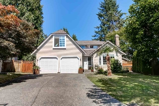 Main Photo: 15733 98A Avenue in Surrey: Guildford House for sale (North Surrey)  : MLS® # R2198262