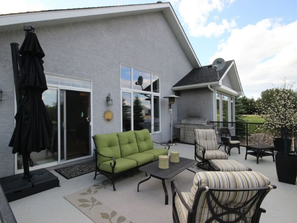 Main Photo: 7 - 23332 Twp Rd 520: Rural Strathcona County House for sale : MLS® # E4078506