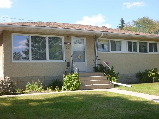 Main Photo: 7316 75 Street in Edmonton: Zone 17 House for sale : MLS® # E4078928