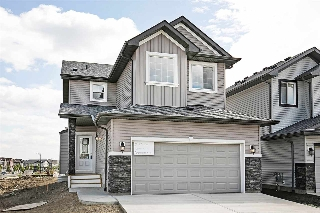 Main Photo:  in Edmonton: Zone 03 House for sale : MLS® # E4082718