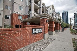 Main Photo: #405 126 14 AV SW in Calgary: Beltline Condo for sale : MLS® # C4126587