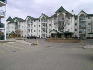Main Photo: 305 13625 34 Street in Edmonton: Zone 35 Condo for sale : MLS® # E4086741