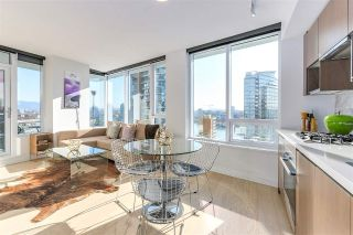 "Main Photo: 1656 38 SMITHE Street in Vancouver: Downtown VW Condo for sale in ""One Pacific"" (Vancouver West)  : MLS® # R2218707"