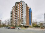 "Main Photo: 408 1575 W 10TH Avenue in Vancouver: Fairview VW Condo for sale in ""THE TRITON"" (Vancouver West)  : MLS® # R2221749"
