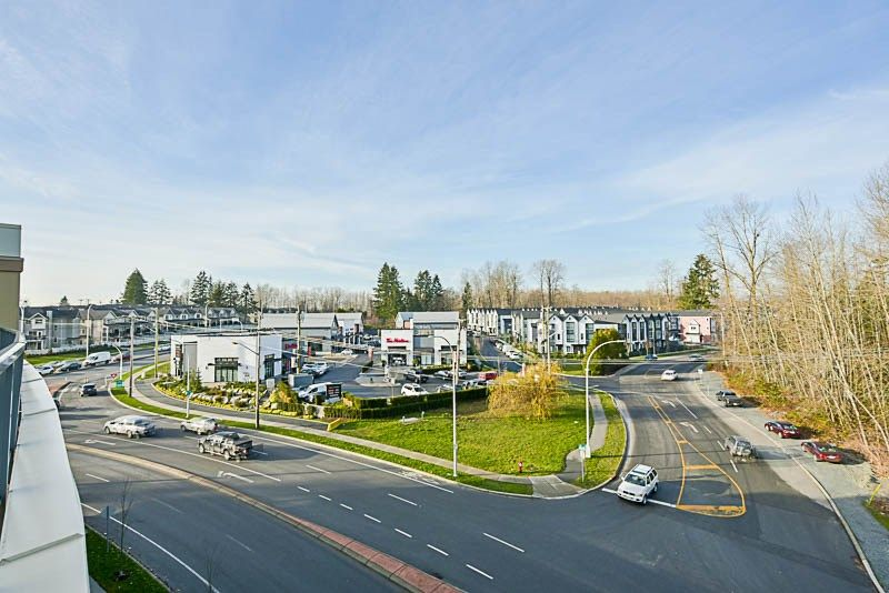 "Photo 19: Photos: 312 19228 64 Avenue in Surrey: Clayton Condo for sale in ""FOCAL POINT"" (Cloverdale)  : MLS® # R2228247"